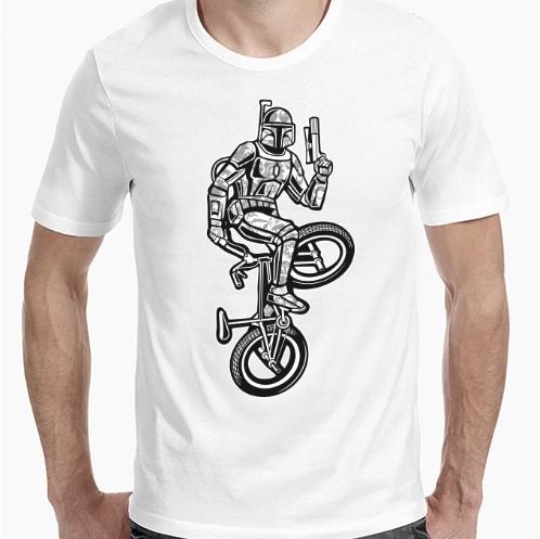 https://www.positivos.com/tienda/es/camisetas/32224-street-boba-fett.html