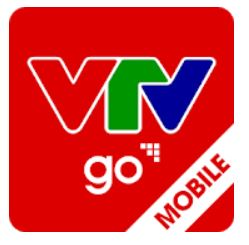 VTV Go apk download