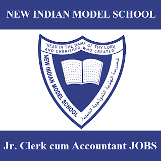 OAVs, Model School, Odisha, Junior Clerk, Accountant, Graduation, freejobalert, Sarkari Naukri, Latest Jobs, ovas logo