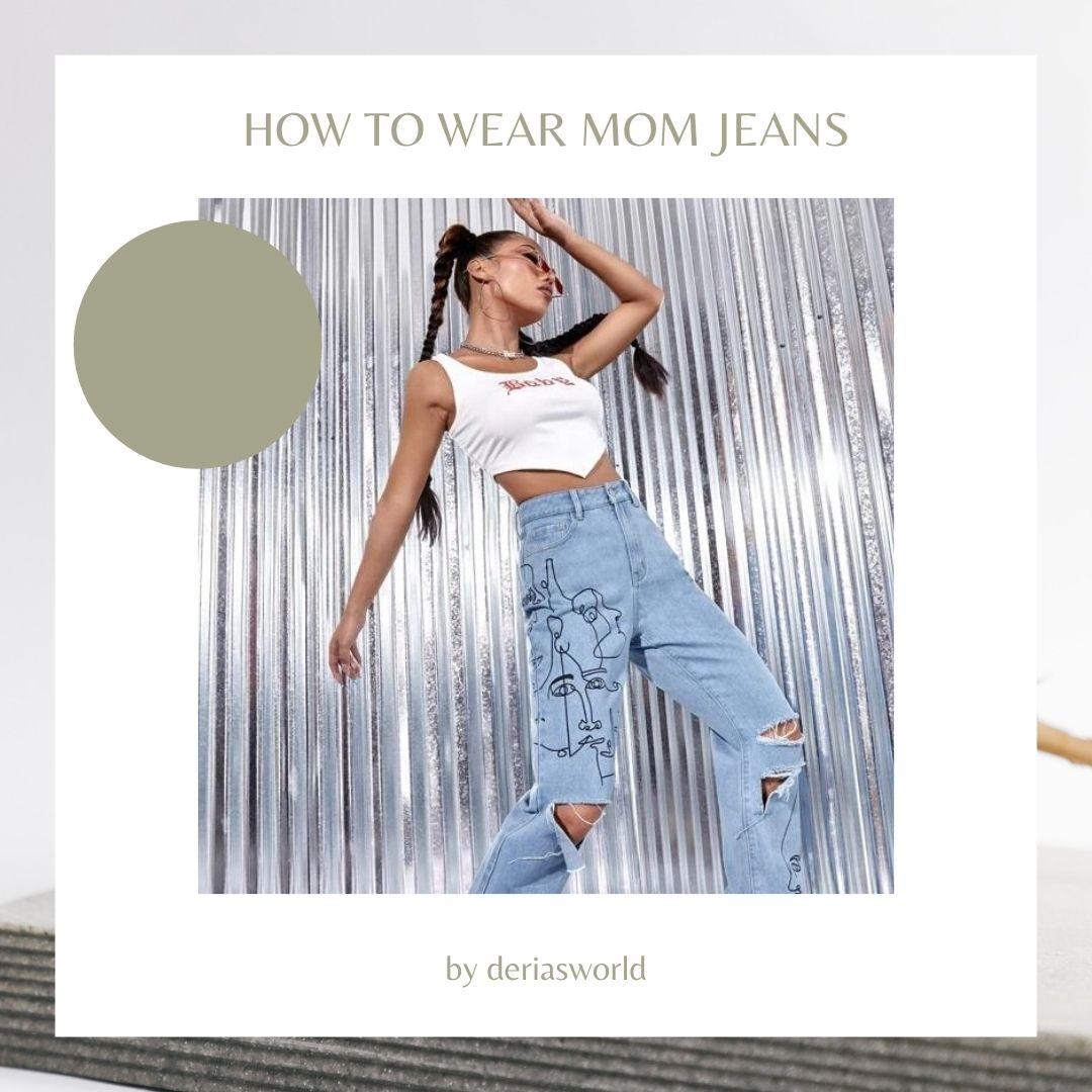 mom-jeans-fashion