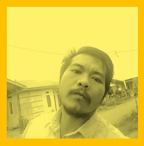 Puisi-puisi Maulidan Rahman Siregar (Bag. 2)