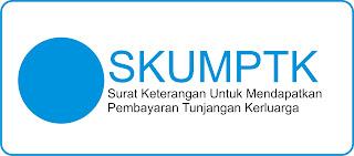aplikasi_SKUMPTK