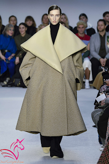 gola tendência moda feminina 2020