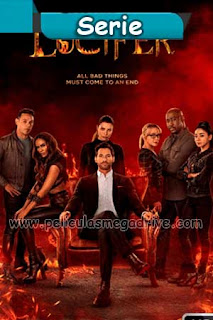 Lucifer Temporada 6 [2021] HD 1080P Latino [GD-MG-MD-FL-UP-1F] LevellHD