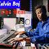 [Music] Kelvin Boj – The Beat