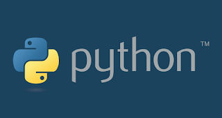difference between c and python