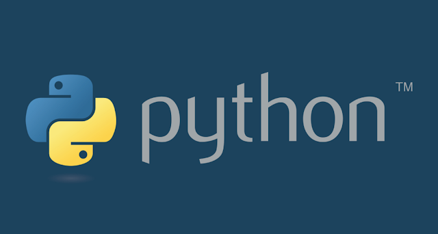 difference between c and python[know about it]