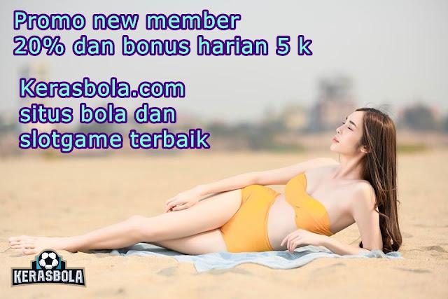 Kerasbola Judi Online24jam Game Slot Deposit Pulsa Ovo Gopay Dan Dana !