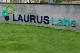 Walk in interview@ Laurus lab for multiple positions on 1&2 December