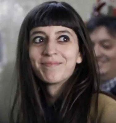 Florencia Kirchner alega ter doença provocada pelas convocações do Poder Judiciário e que só pode ser curada em Cuba