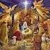 «Нова радість стала» - історія та звичаї Різдва
