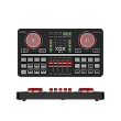 Bộ sound card XOX BP3 chính hãng