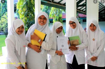 Final! Mulai 13 Juli 2020 Pembelajaran di Madrasah Gunakan Kurikulum Baru