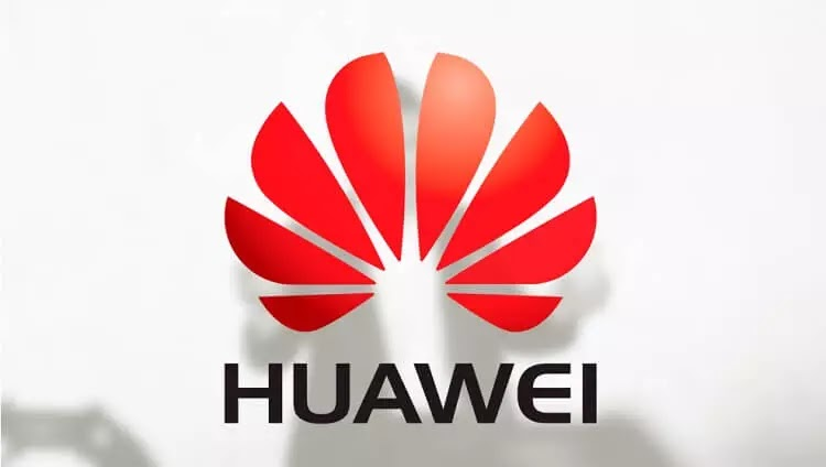 Huawei Gets Another 90 Days Trade License from US to Serve Existing Customers