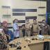 Wartawan Tanah Datar Study Komperatif Ke Propinsi Riau