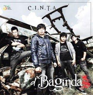 Chord Gitar Lagu D'Bagindas