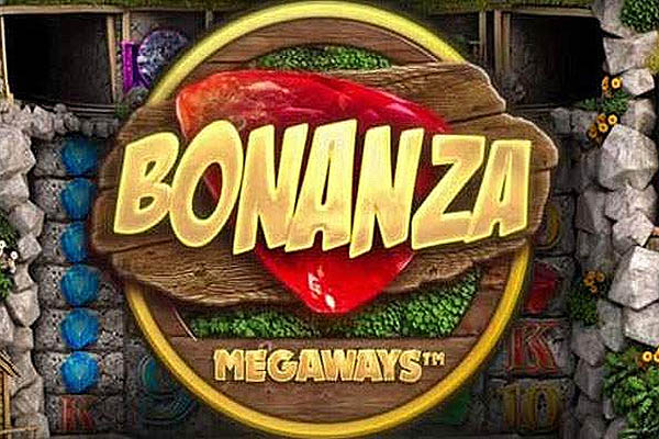 Main Gratis Slot Demo Bonanza Megaways (Big Time Gaming)