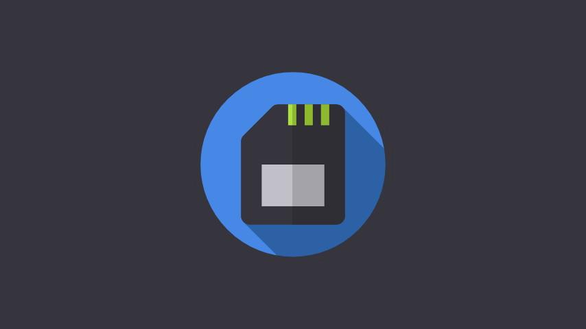 8 Cara Membersihkan Memori Internal HP Xiaomi Penuh