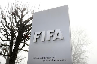 FIFA to Introduce Maternity Leave for Women Players - Brand Icon Image -  Latest Brand and Business News in Nigeria