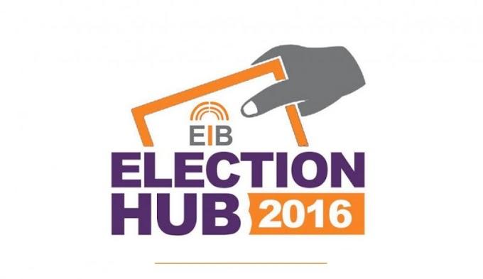EIB Election Hub partners Rotary's National Peace Summit 2016