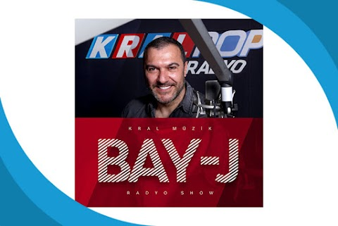 Bay J Show Podcast