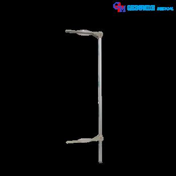 Alat Ukur Tinggi Badan Bayi Dan Balita (Stature Meter SH-GM-001)