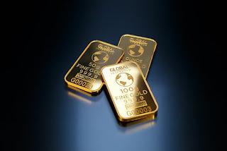 11 Tips Investasi Emas Aman dan Menguntungkan