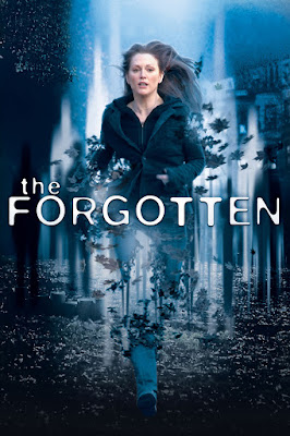 The Forgotten 2004 Dual Audio 720p WEBRip 1.1GB hollywood movie The Forgotten hindi dubbed dual audio chenese hindi audio 720p hdrip free download or watch online at world4ufree.be
