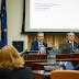 El Gobernador del Banco de España empeora las previsiones sobre la intensidad y duración de la crisis económica derivada de la pandemia
