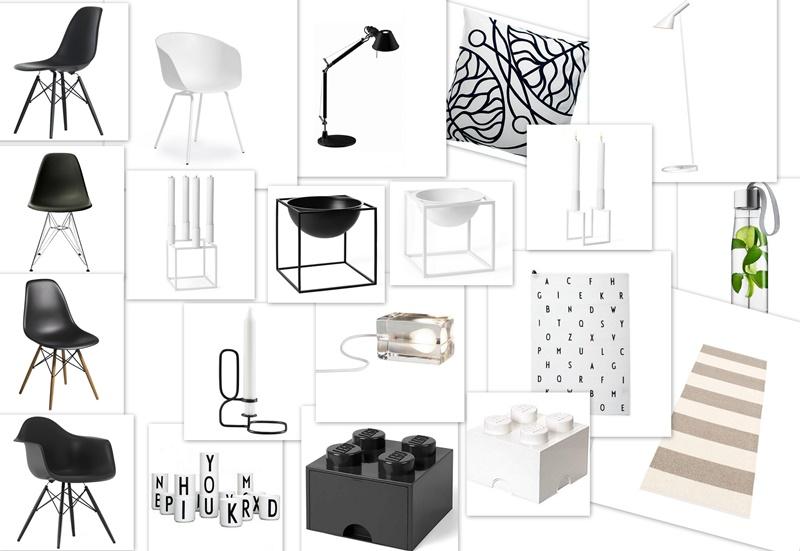 finnish design shop ale kesä 2019