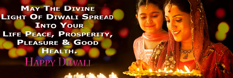 diwali images for facebook and whatsapp messages and for greetings