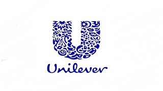 Unilever Careers - Unilever Job Vacancies - Unilever Recruitment - Unilever Hiring - Unilever Jobs 2021 - Download Unilever Application Form