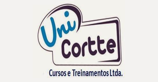 http://www.unicortte.com.br/