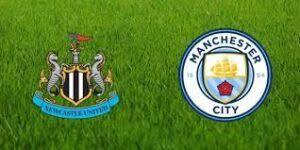 مباراة مانشستر سيتي و نيوكاسل يونايتد ماتش اليوم مباشر 26-12-2020  والقنوات الناقلة في الدوري الإنجليزي