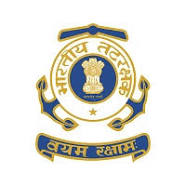 Indian Coast Guard Asst Commandant Recruitment 2020 – Apply Online for (SRD) 02/2020 Batch
