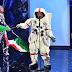 Itália: Revelada a ordem de atuação da 4.ª Gala do 'Festival di Sanremo 2020'