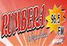 Radio Rumbera 96.5 FM