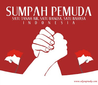 Bahasa Indonesia merupakan bahasa Melayu yang kemudian dijadikan bahasa persatuan dan bah Sejarah Bahasa Indonesia, Fungsi, dan Perkembangannya, Lengkap!