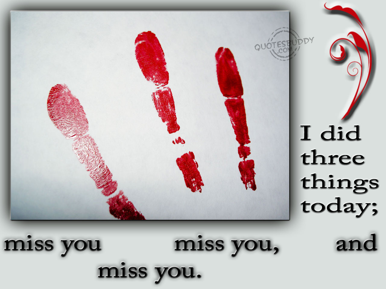 I Miss You Funny Quotes For Friends Traffic Club