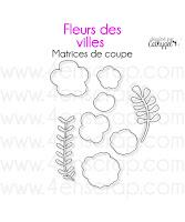 http://www.4enscrap.com/fr/les-matrices-de-coupe/451-fleurs-des-villes-400203151149.html?search_query=fleurs+des+villes&results=1