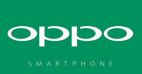 Download Kumpulan Lengkap Firmware Oppo Terbaru 2018 ...