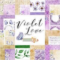 https://studio75.pl/pl/3098-violet-love-zestaw-papierow.html