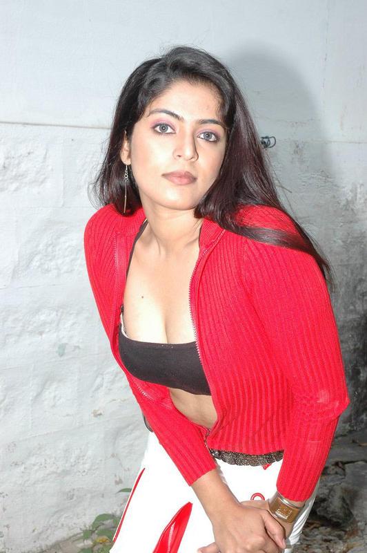 Telugu Aunty First Night Sex Videos