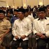 Prabowo di Ijtima Ulama: Bila Tak Dibutuhkan dan Ada Orang Lain, Saya Siap Dukung