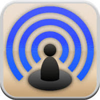 pulWIFI-v-2.0.6-APK-Latest-Download-For-Android