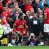 """Mourinho: """"Man Utd không còn Lukaku, cậu ta cần làm điều đó"""""""