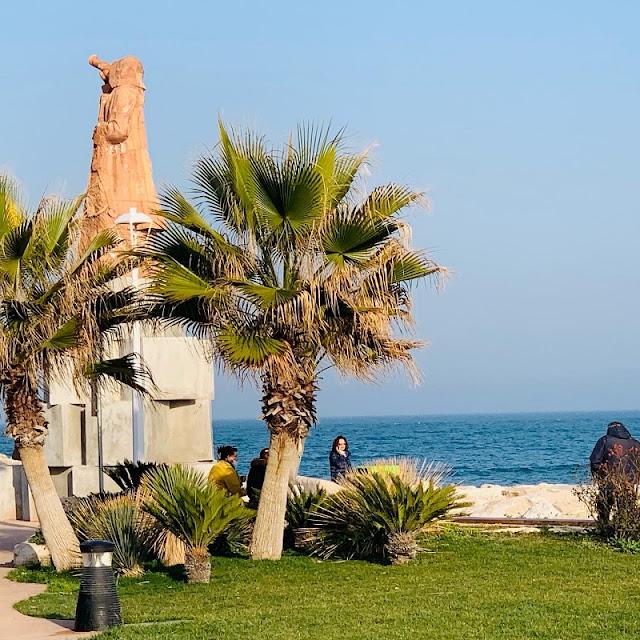 monumento-al-pescatore-san-benedetto-del-tronto