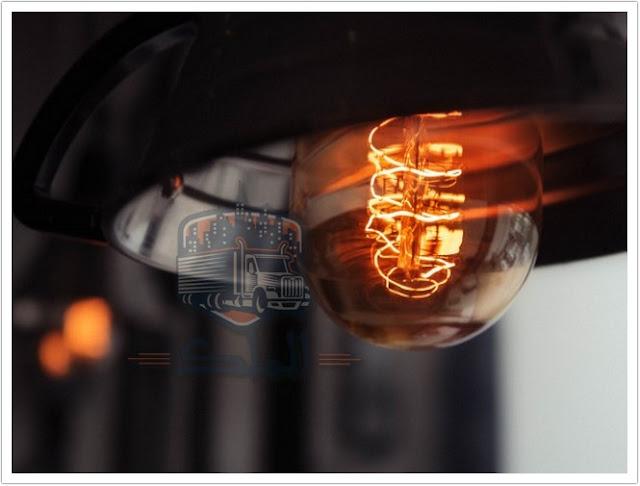 مفتاح الإضاءة اللاسلكية عن بعد: مكون أساسي لأتمتة الإنارة المنزلية