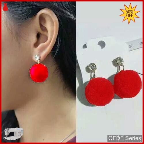 OFDF247 Aksesoris Ear Rings Miss Monica Modis BMGShop