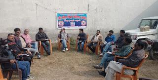 madhubani-aira-meeting-for-organisation